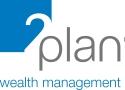 Robert Willmore – 2plan wealth management Ltd