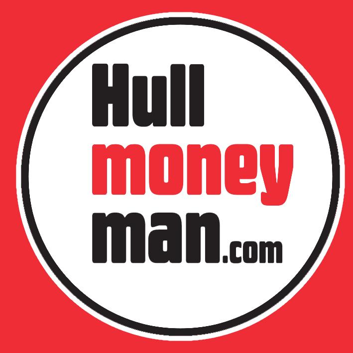 Hullmoneyman Mortgage Broker