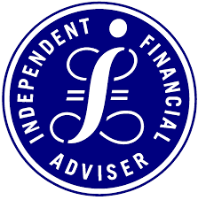 Richardson & Associates Independent Financial & Mortgage Services Limited