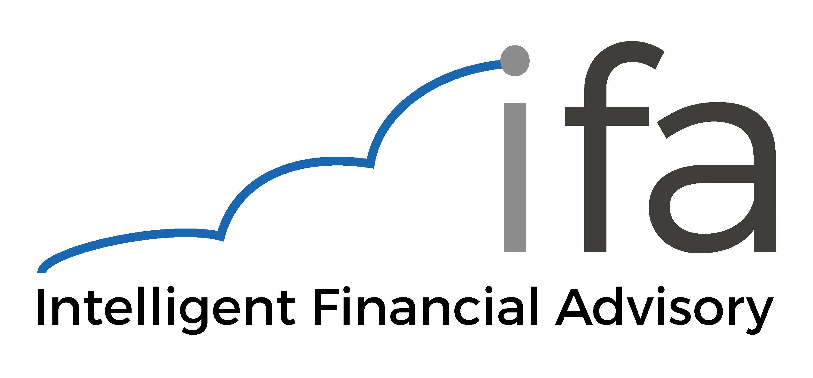 Intelligent Financial Advisory Ltd