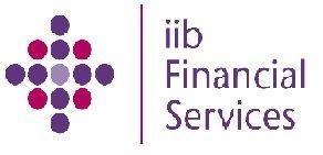 I I B Financial Services