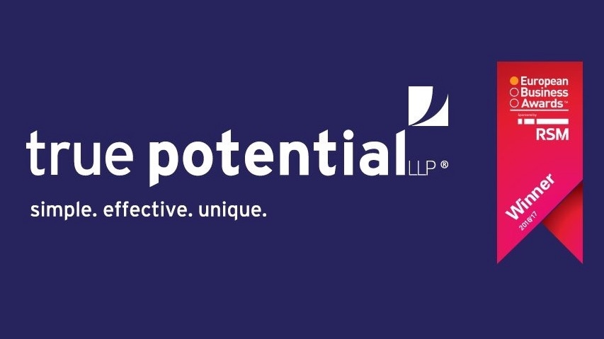 Gary Dunn - True Potential Wealth Management