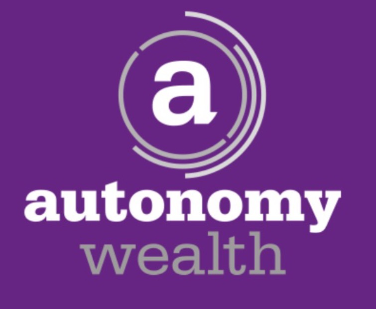 Autonomy Wealth Ltd