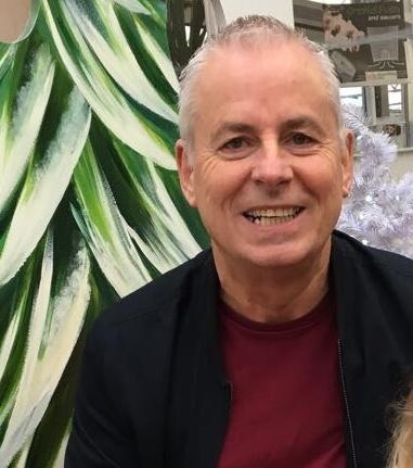 Kieran Hartnett - True Potential Wealth Management