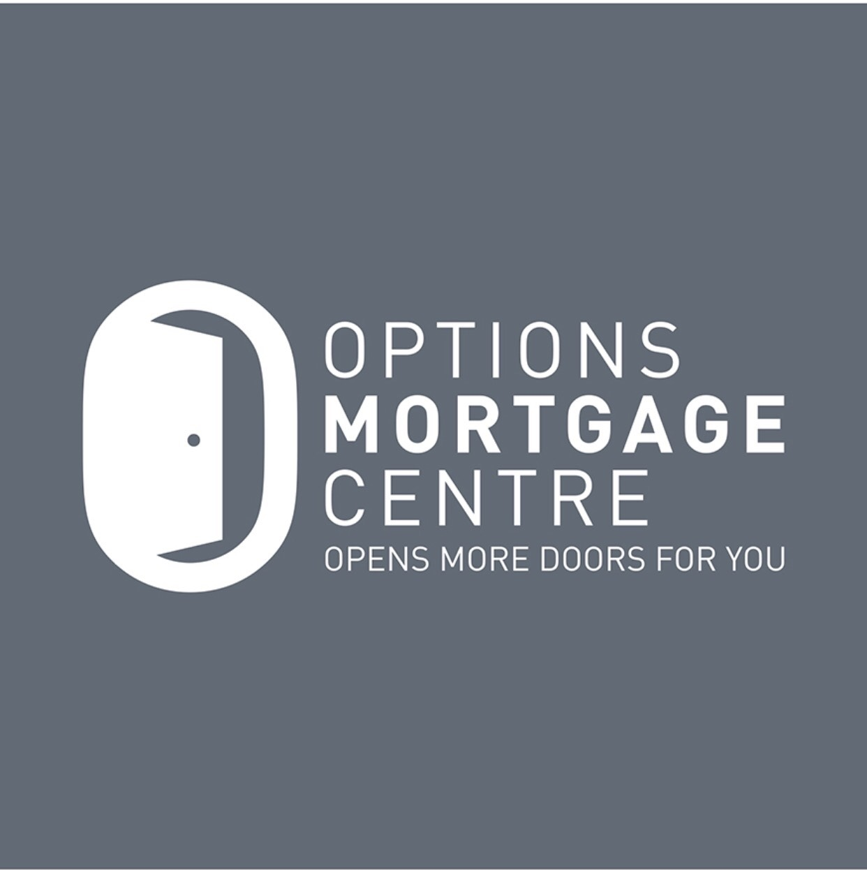 Options Mortgage Centre