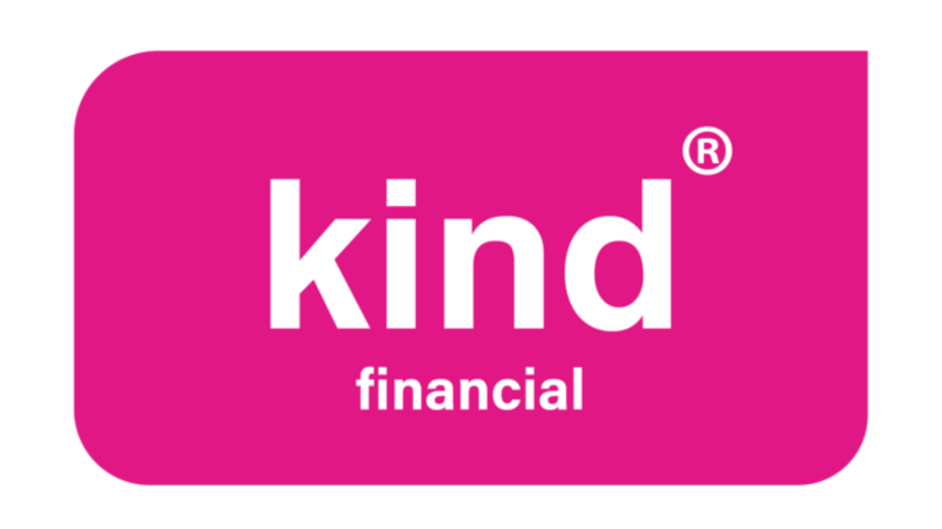 Kind Financial Services