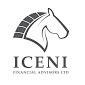 Iceni Financial Advisers Ltd