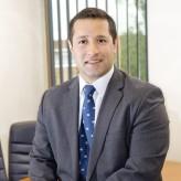 Akash Gupta, Chartered Financial Planner