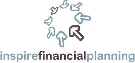Inspire Financial Planning Limited