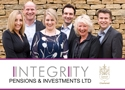 Integrity Pensions & Investments