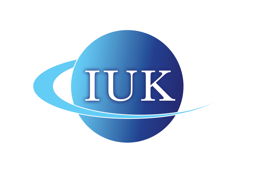 Inter-Uk Financial Services Limited
