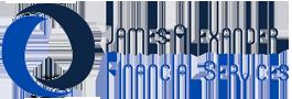 JAMES ALEXANDER FINANCIAL SERVICES