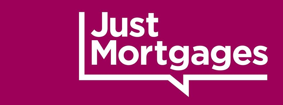 James Falzon - Just Mortgages