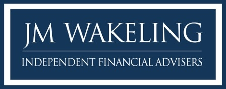 J M Wakeling Independent Financial Advisers Ltd