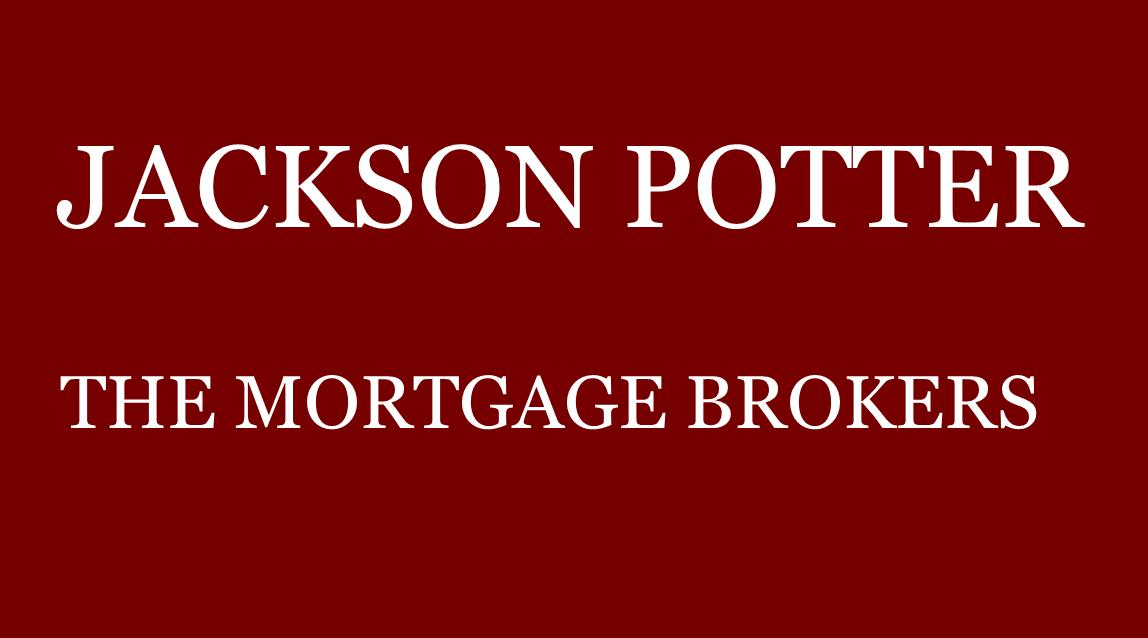 Jackson Potter Limited