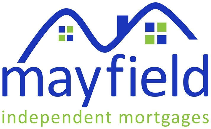 Mayfield Independent Mortgages
