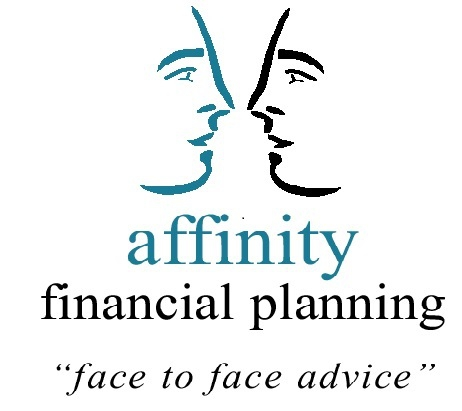 Affinity Financial Planning Ltd