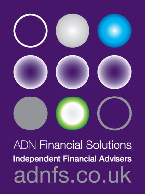 A D N Financial Solutions Limited