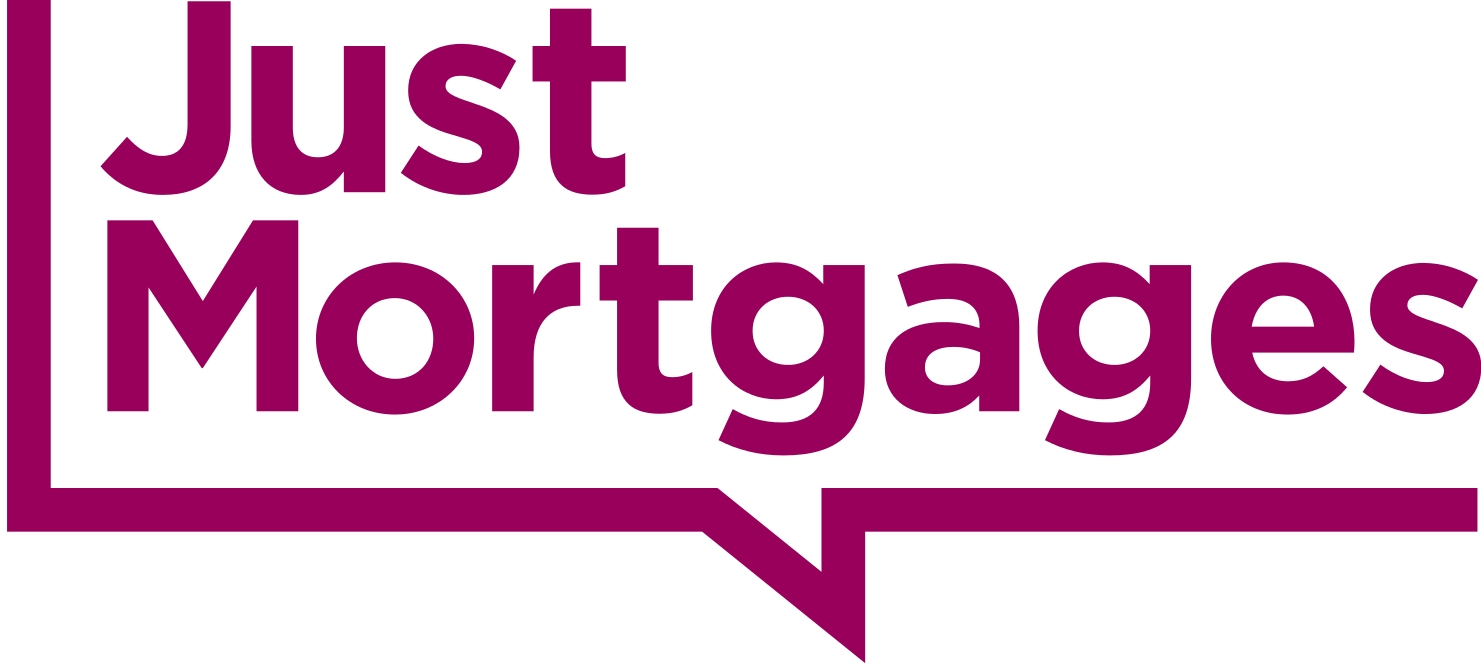 Huw Thomas - Just Mortgages