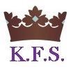 Kingston Financial Services