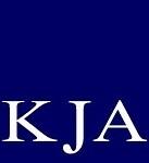 KJA Financial Services Ltd