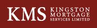 Kingston Mortgage Services Ltd