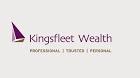 Kingsfleet Wealth Limited
