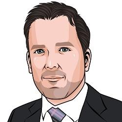 Keith Roseburgh Financial