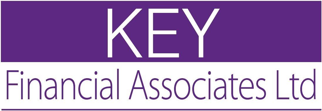 Key Financial Associates Ltd