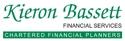 Kieron Bassett Financial Services
