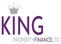 King Property Finance Ltd