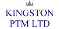 Kingston PTM Limited