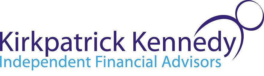 Kirkpatrick Kennedy