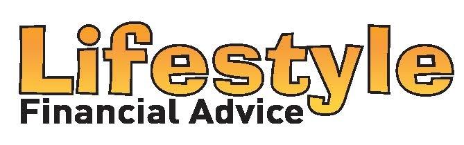 Lifestyle Financial Advice