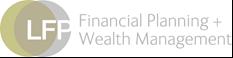 Lfp Financial Planning & Wealth Management
