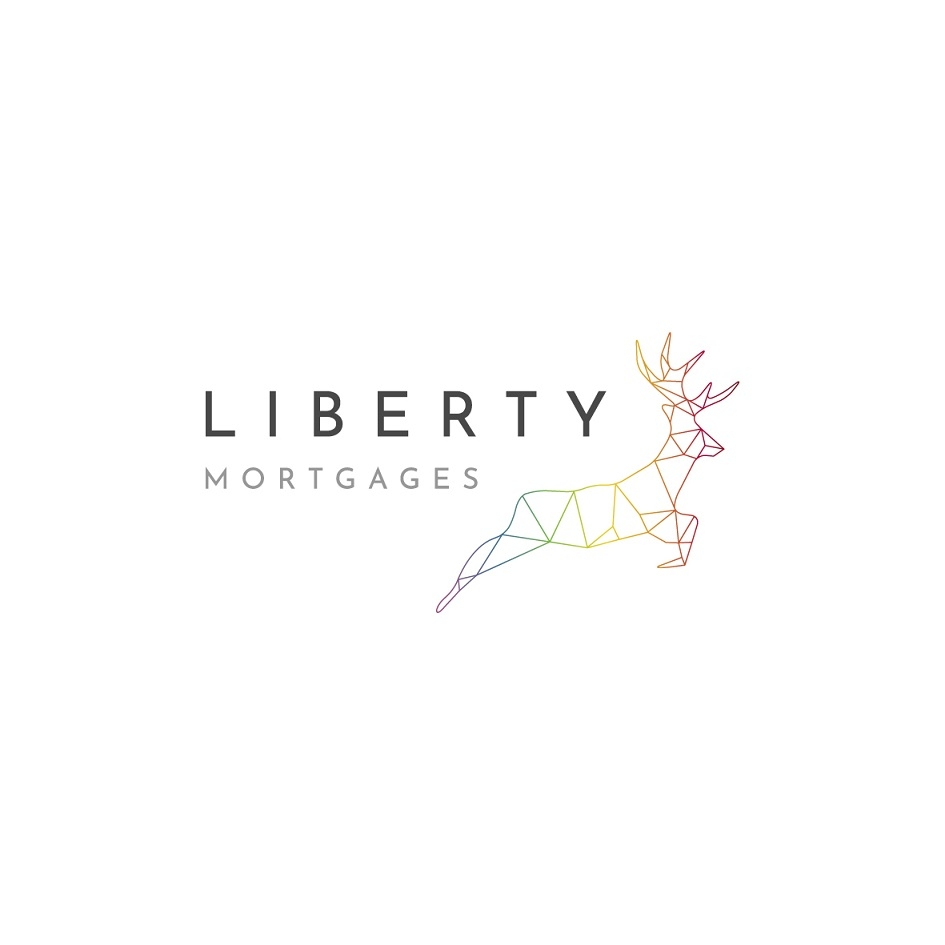 Liberty Mortgages