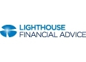 .Lighthouse Financial Advice Limited.