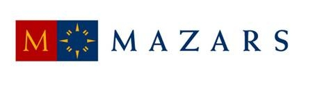 Mazars Financial Planning Limited