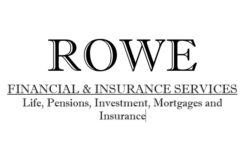 Rowe Financial & Insurance Services Limited