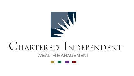 Chartered Independent Ltd