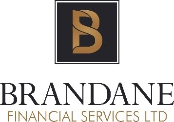 Brandane Financial Services Ltd (Renfrewshire)