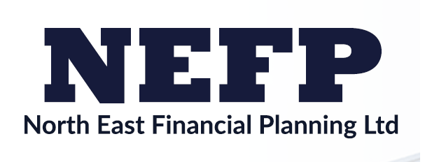 North East Financial Planning Ltd.