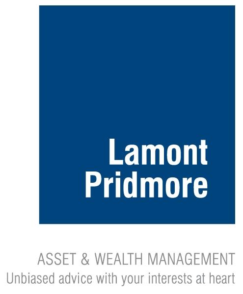 Lamont Pridmore Asset & Wealth Management Ltd