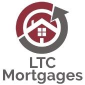 LTC Mortgages