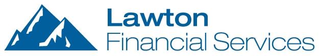 Lawton Financial Services
