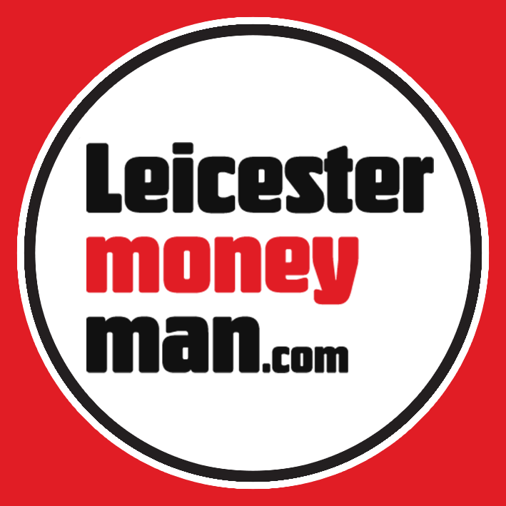 Leicestermoneyman Mortgage Broker