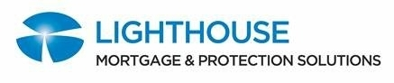Lighthouse mortgage & protection solutions