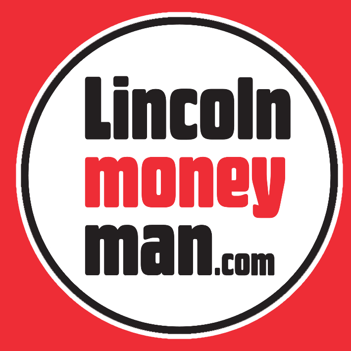 Lincolnmoneyman Mortgage Broker