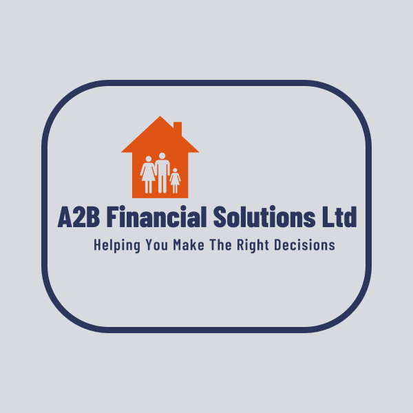 A2B Financial Solutions Limited
