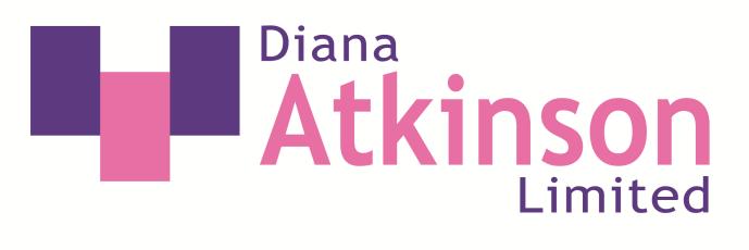 Diana Atkinson Limited